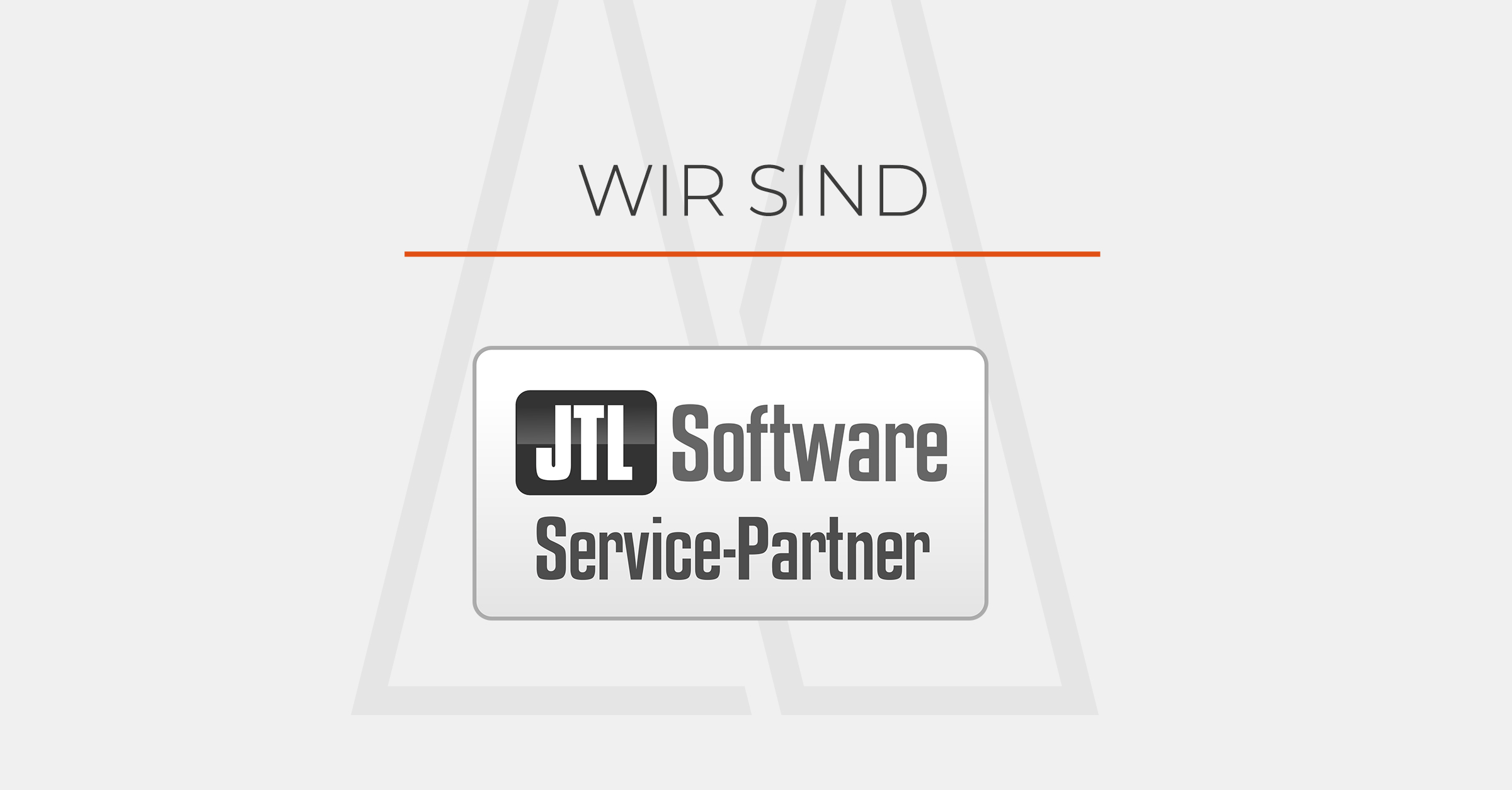 RIS Web- & Software Development - Wir sind JTL-Servicepartner