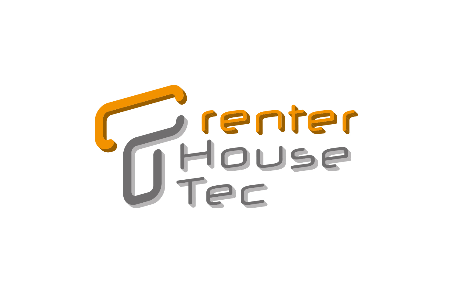 RIS Web- & Software Development - Projekt - THTec