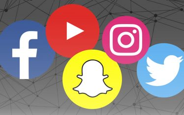 RIS Web- & Software Development - Social Media und E-Commerce