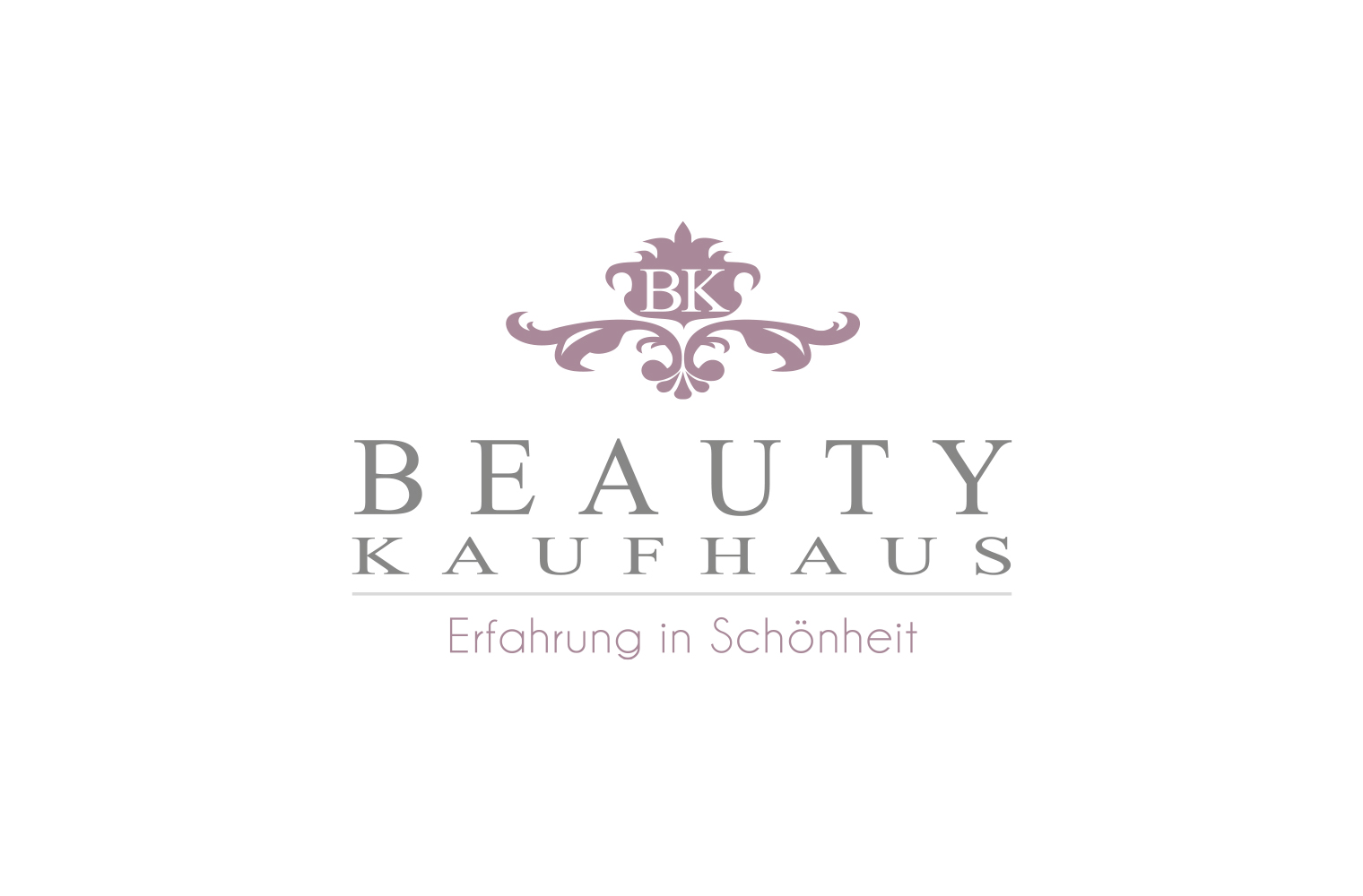 RIS Web- & Software Development - Projekt - Beautykaufhaus.de