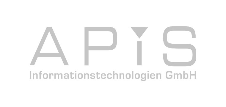 RIS Web- & Software Development - JTL-Service - Kunden - APIS