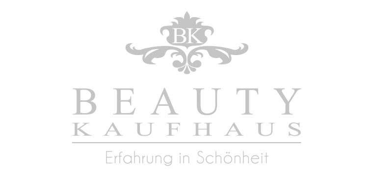 RIS Web- & Software Development - JTL-Service - Kunden - Beautykaufhaus
