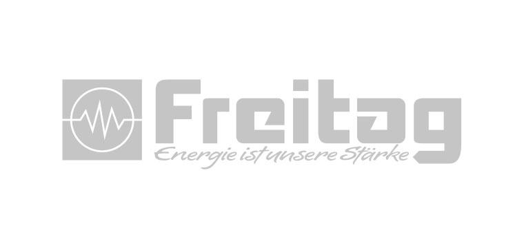 RIS Web- & Software Development - JTL-Service - Kunden - Freitag Gruppe