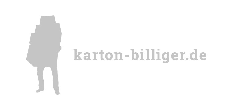 RIS Web- & Software Development - JTL-Service - Kunden - Karton-Billiger.de
