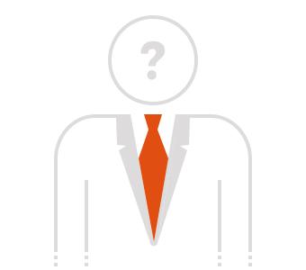 RIS Web- & Software Development - Karriere - Mitarbeiter gesucht