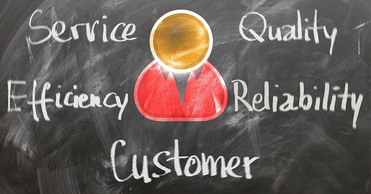 RIS Web- & Software Development -Kundenbindung