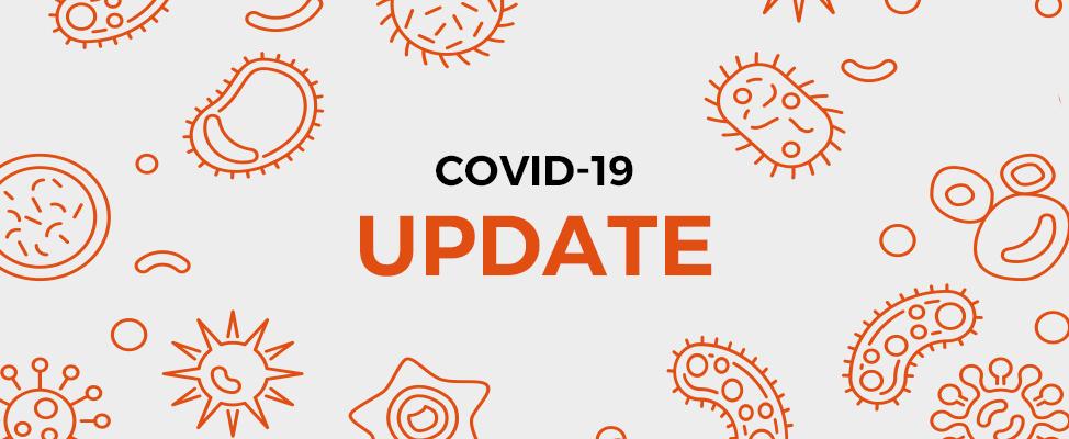 RIS Web- & Software Development - Covid-19 Update