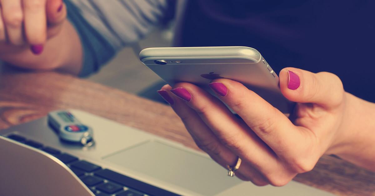 RIS Web- & Software Development - 5 Tipps für Onlinehändler in Zeiten von Corona