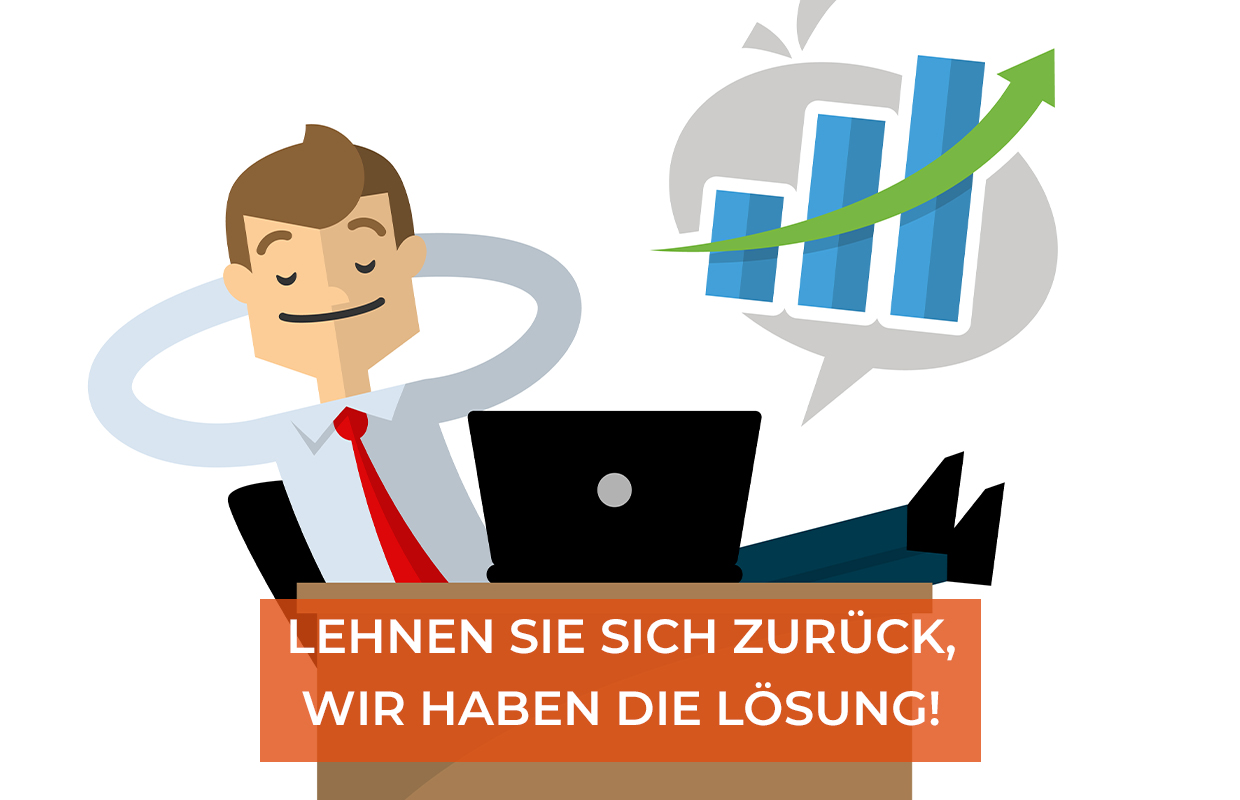 RIS Web- & Software Development - Produktdateninformationsmanagement -Einfache Lösung - PIM