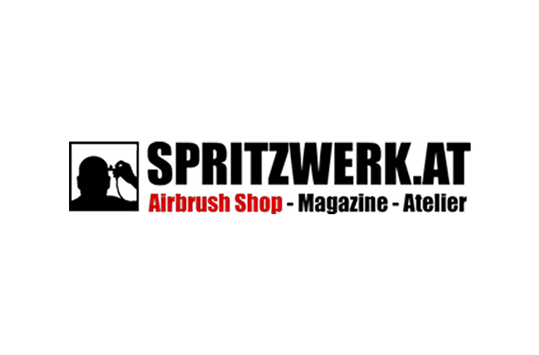 RIS Web- & Software Development - Projekt - spritzwerk.at